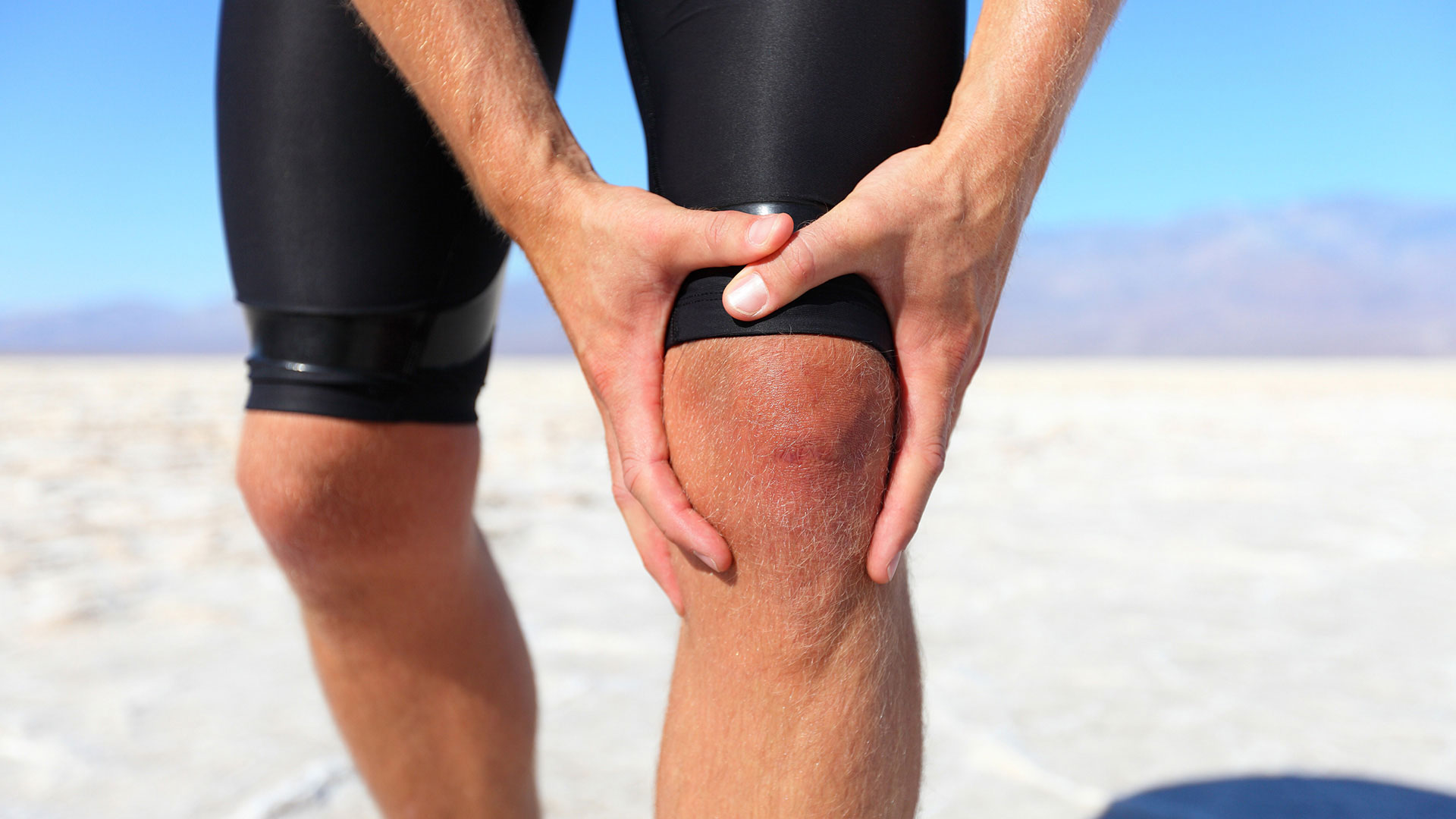 ACL Injury and Chiropractic